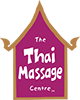 The Thai Massage Center